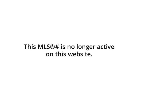 606 Gerrard St E,  E4540838, Toronto,  for sale, , Adam Tao, HomeLife Landmark Realty Inc., Brokerage*
